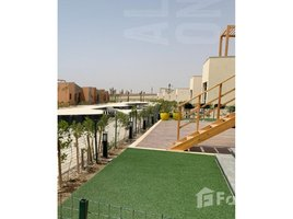 2 Bedrooms Apartment for sale in Safaga, Red Sea The Westen Soma Bay