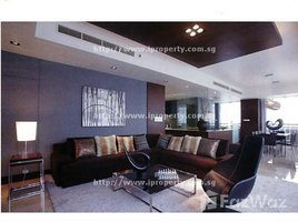 3 Bedrooms Apartment for rent in Cairnhill, Central Region 5 Anthony Road