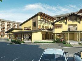 2 Bedrooms Property for sale in Caloocan City, Metro Manila Hacienda Balai
