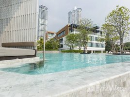 2 Bedrooms Condo for sale in Na Chom Thian, Pattaya Veranda Residence Pattaya