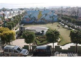Madhya Pradesh Bhopal E-Type,Minal residen Near Mogli Park,JK road,, Bhopal, Madhya Pradesh 3 卧室 屋 售
