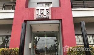 3 Habitaciones Apartamento en venta en , Buenos Aires SAN MARTIN al 1000