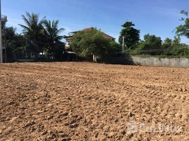 N/A Property for sale in Sla Kram, Siem Reap Other-KH-82318