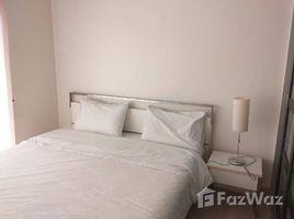 1 Bedroom Condo for rent in Bang Pla Soi, Pattaya Eak Condo View