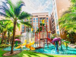 3 Bedrooms Condo for sale in Nong Prue, Pattaya Atlantis Condo Resort