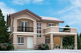 5 bedroom House for sale at Lessandra Malvar in Calabarzon, Philippines