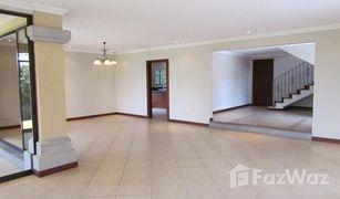 4 Habitaciones Apartamento en venta en , San José Escazú