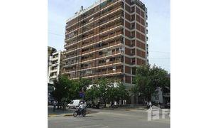 1 Habitación Apartamento en venta en , Chaco JUAN B. JUSTO al 100