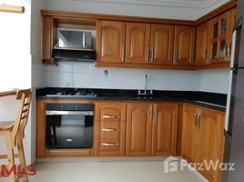 4 Habitaciones Apartamento en venta en , Antioquia STREET 35 SOUTH # 43 60