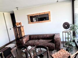 2 Schlafzimmern Appartement zu vermieten in Santiago, Santiago Vitacura