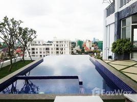 1 Bedroom Apartment for rent in Tonle Basak, Phnom Penh Other-KH-73209