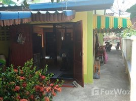 3 Bedrooms Property for sale in Sam Phuang, Sukhothai 3 Bedroom House For Sale In Sukhothai