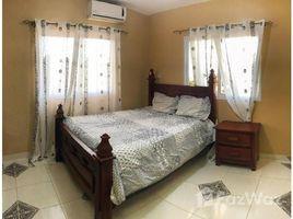 3 Habitaciones Casa en venta en , Puerto Plata Puerto Plata,Puerto Plata Province, Puerto Plata Province, Address available on request