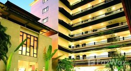Available Units at Nirvana Place