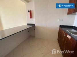1 Bedroom Apartment for sale in Royal Breeze, Ras Al-Khaimah Royal Breeze 5