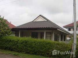 3 Bedrooms House for rent in Mae Hia, Chiang Mai Airport Garden Home