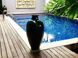 2 Bedrooms Villa for sale in Choeng Thale, Phuket Tanode Villas 3