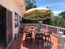 3 Habitaciones Casa en alquiler en Santa Elena, Santa Elena Large Balcony Overlooking The Sea, Punta Blanca, Santa Elena