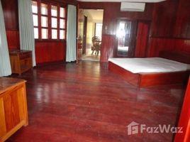 Дом, 1 спальня в аренду в Pir, Преа Сианук Other-KH-1131