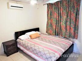 2 Bedrooms House for sale in San Carlos, Panama Oeste PANAMA OESTE