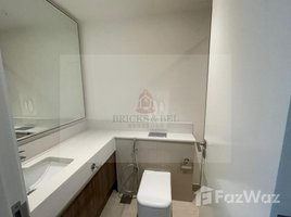 2 Bedrooms Apartment for rent in Park Heights, Dubai Park Point