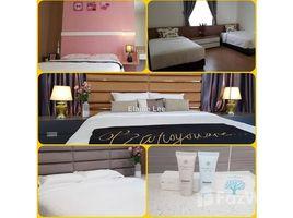 Pahang Tanah Rata Tanah Rata 5 卧室 屋 售