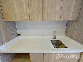 1 Bedroom Condo for rent in Nong Kae, Hua Hin The Pine Hua Hin