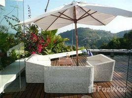 3 Schlafzimmern Haus zu verkaufen in Copacabana, Rio de Janeiro Rio de Janeiro