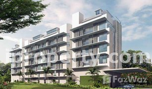 1 Bedroom Property for sale in Rosyth, North-East Region Upper Serangoon Road