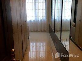 1 Bedroom Condo for sale in Pasig City, Metro Manila ADB Avenue Tower