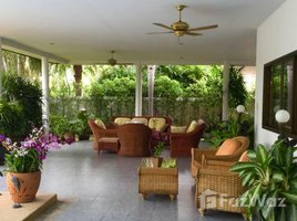 4 Bedrooms Property for sale in Hua Hin City, Prachuap Khiri Khan Sunset Village 2