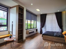 4 Bedrooms House for rent in An Hai Dong, Da Nang Townhouse near to the River in An Hai Dong for Rent