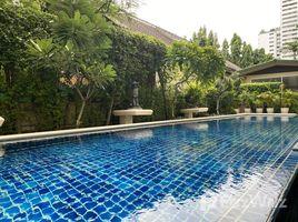 5 Bedrooms Condo for sale in Khlong Tan Nuea, Bangkok The Cadogan Private Residences
