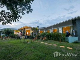 8 Bedrooms Property for sale in San Klang, Chiang Mai Luxury Pool Villa Near The International School