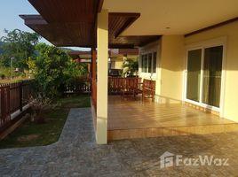 2 Bedrooms House for rent in Pak Nam Pran, Hua Hin Pranburi Valley Village