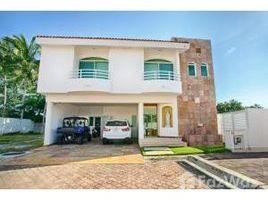 3 Habitaciones Casa en venta en , Nayarit 195 Paseo Cocoteros 18, Riviera Nayarit, NAYARIT