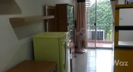 Available Units at Regent Home 5 Ratchada 19