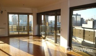 3 Habitaciones Propiedad en venta en , Buenos Aires Arenales al 2100