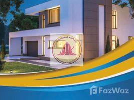 N/A Land for sale in Hoshi, Sharjah Al Hooshi Villas