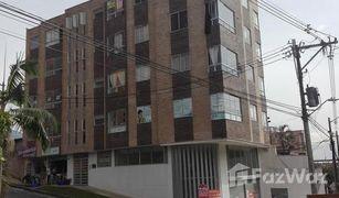 2 Habitaciones Apartamento en venta en , Antioquia AVENUE 52E # 75A SOUTH