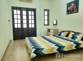 4 Bedrooms Townhouse for sale in Tan Mai, Hanoi 4 Bedroom Townhouse in Tan Mai