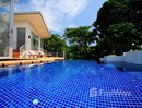 4 Bedrooms House for sale at in Kamala, Phuket - U18935