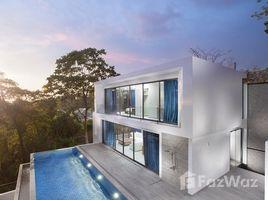 3 Bedrooms Villa for sale in Kamala, Phuket Sugar Villa