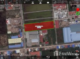 N/A Property for sale in Stueng Mean Chey, Phnom Penh Other-KH-62418
