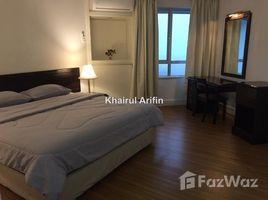 1 Bedroom Apartment for rent in Ampang, Kuala Lumpur Ampang Hilir