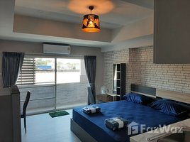 1 Bedroom Apartment for rent in Chang Phueak, Chiang Mai Seven Stars Condominium