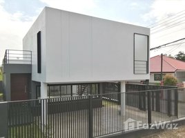 2 Bedrooms House for sale in Ton Pao, Chiang Mai AiHome@Bosang
