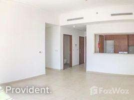 1 Bedroom Apartment for sale in , Dubai The Hills C