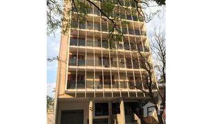 3 Habitaciones Apartamento en venta en , Chaco CORRIENTES al 100