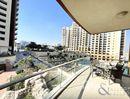 3 Bedrooms Apartment for sale at in Tiara Residences, Dubai - U730816